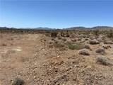 4319 Gold Basin Drive - Photo 13