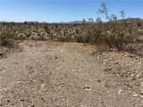 4319 Gold Basin Drive - Photo 14