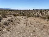 4319 Gold Basin Drive - Photo 15