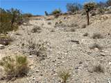 4319 Gold Basin Drive - Photo 2