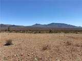 4319 Gold Basin Drive - Photo 3
