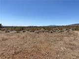 4319 Gold Basin Drive - Photo 5