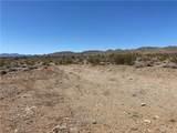 4319 Gold Basin Drive - Photo 6