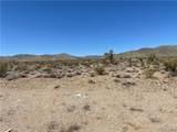 4319 Gold Basin Drive - Photo 7