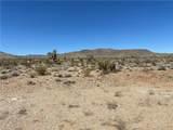 4319 Gold Basin Drive - Photo 8
