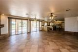 619 Country Club Dr - Photo 10