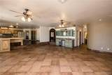 619 Country Club Dr - Photo 11