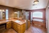 619 Country Club Dr - Photo 19
