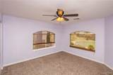 619 Country Club Dr - Photo 23