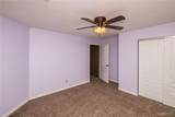 619 Country Club Dr - Photo 24