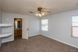 619 Country Club Dr - Photo 25