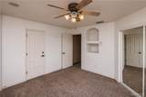 619 Country Club Dr - Photo 29