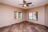 619 Country Club Dr - Photo 31