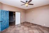 619 Country Club Dr - Photo 32