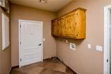 619 Country Club Dr - Photo 37