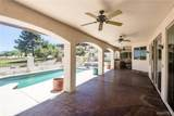 619 Country Club Dr - Photo 40