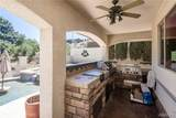 619 Country Club Dr - Photo 44
