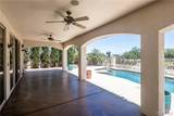 619 Country Club Dr - Photo 45