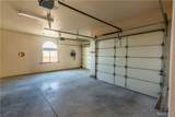 2923 Lakeview Dr - Photo 41