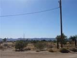 3785 Mobile Road - Photo 10