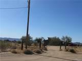 3785 Mobile Road - Photo 11