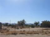 3785 Mobile Road - Photo 12
