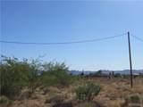 3785 Mobile Road - Photo 14