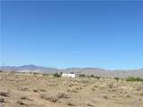 3785 Mobile Road - Photo 16