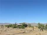 3785 Mobile Road - Photo 19
