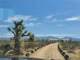 19100 Gene Autry Road - Photo 1