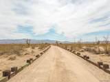 19100 Gene Autry Road - Photo 33