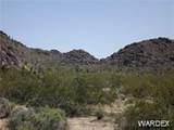 Parcel 874 Spur Drive - Photo 1