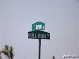 Parcel 874 Spur Drive - Photo 10