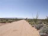 Parcel 874 Spur Drive - Photo 11