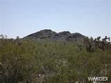 Parcel 874 Spur Drive - Photo 2