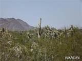 Parcel 874 Spur Drive - Photo 3