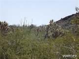 Parcel 874 Spur Drive - Photo 4