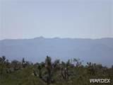 Parcel 874 Spur Drive - Photo 6