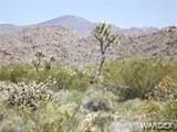Parcel 874 Spur Drive - Photo 9