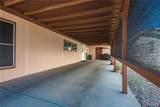 1545 El Rodeo Rd #66 - Photo 42