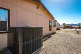 1545 El Rodeo Rd #66 - Photo 46