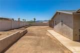 1826 Ambas Drive - Photo 10