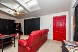 4309 Michael Avenue - Photo 40