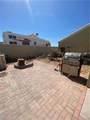 1801 Puerto Verde Drive - Photo 17