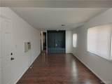 1365 Zircon Avenue - Photo 6