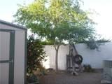 2000 Ramar Rd #688 - Photo 4