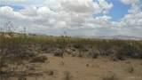2 lots Kanab Trail - Photo 1