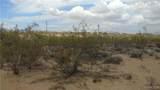 2 lots Kanab Trail - Photo 2