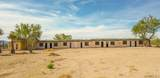 12248 Frontage Road - Photo 4