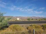 12248 Frontage Road - Photo 5